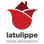 Latulippe Renovations